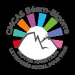 CMCAS-Logo