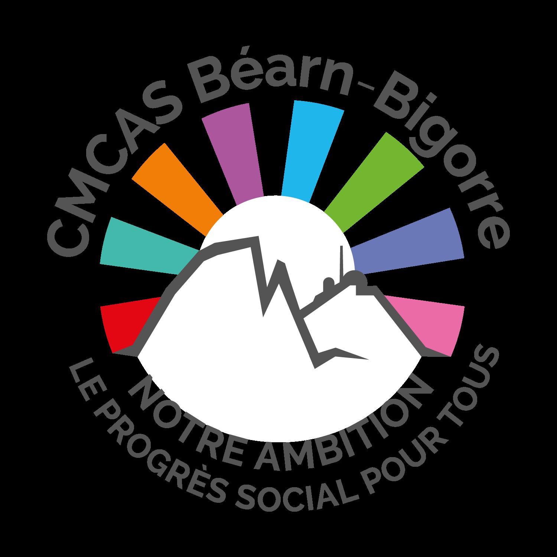 CMCAS BEARN-BIGORRE