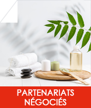 partenariats-négociés