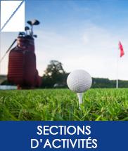 sections-activités