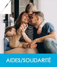 aides-solidarité-v2