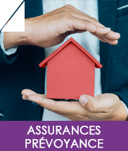 assurances-prevoyance