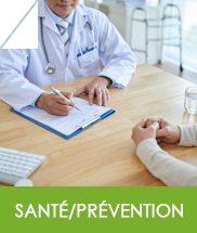santé-prévention-v2